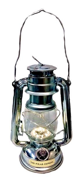 The Polar Express™ LED Lantern