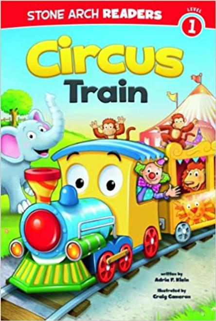 Circus Trian