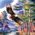 Boundary Waters 500-piece puzzle