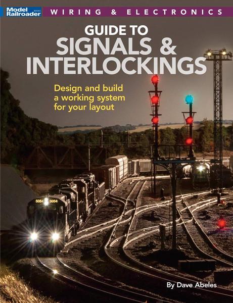 Guide to Signals & Interlockings