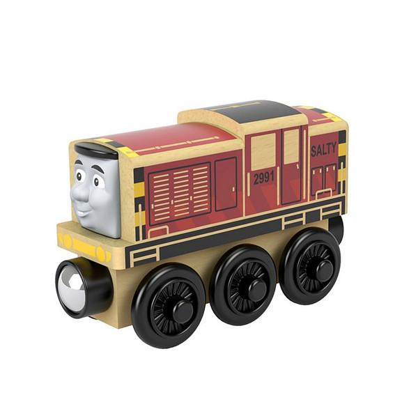 Thomas & Friends™ Wood Salty