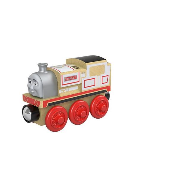 Thomas & Friends™ Wood Stanley