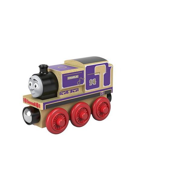 Thomas & Friends™ Wood Charlie
