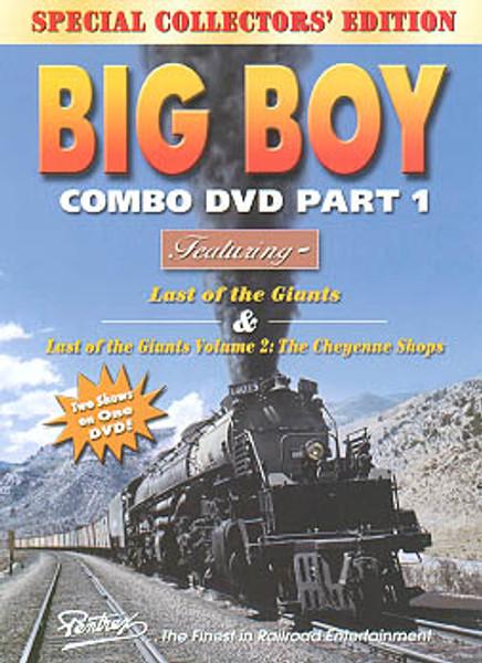 Big Boy Combo DVD Part 1