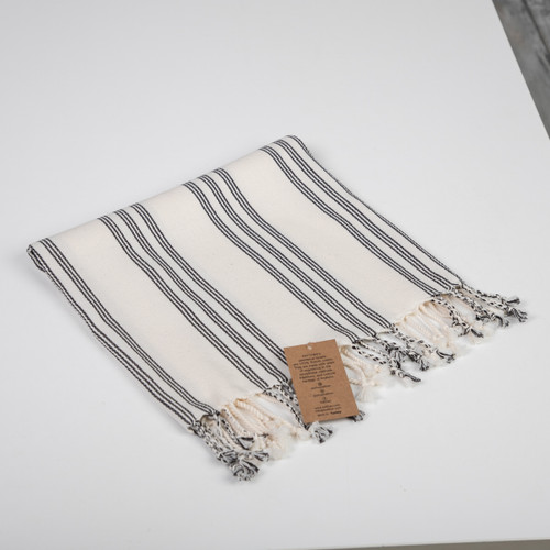 Arya Kitchen Towel [Peshkir, Face & Hand Turkish Towel]