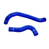 NISSAN 350Z SILICONE HOSE KIT, 2007-2009