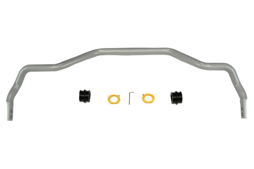 Infiniti G35  03-08 Nissan 350Z  03-09 Suspension Stabilizer Bar Assembly (Font)