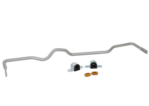 Infiniti G35  03-06 Nissan 350Z  03-09 Suspension Stabilizer Bar Assembly (Rear)