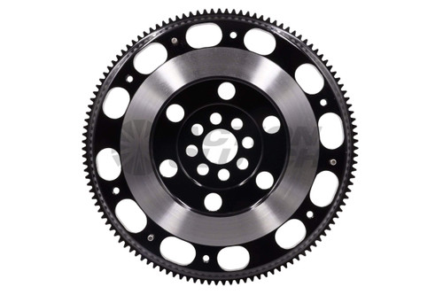 ACR Chromoly Lightweight Flywheel Nissan HR Motor