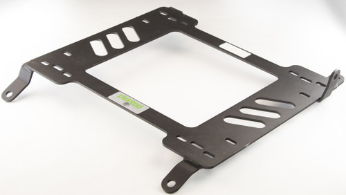 PLANTED SEAT BRACKET- NISSAN 370Z (2008+) - PASSENGER / RIGHT