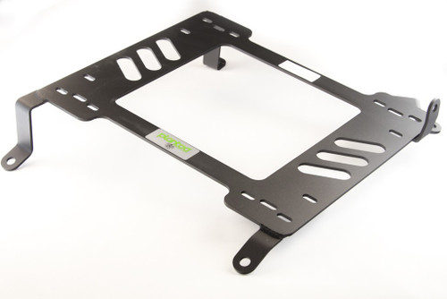 PLANTED SEAT BRACKET- NISSAN 350Z SIX SPEED (2003-2008) - PASSENGER / RIGHT