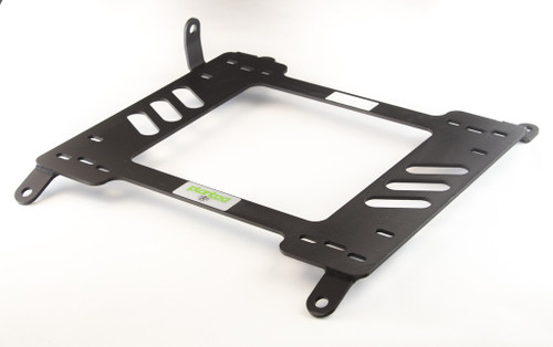 PLANTED SEAT BRACKET- NISSAN 300ZX (1990-1996) - PASSENGER / RIGHT