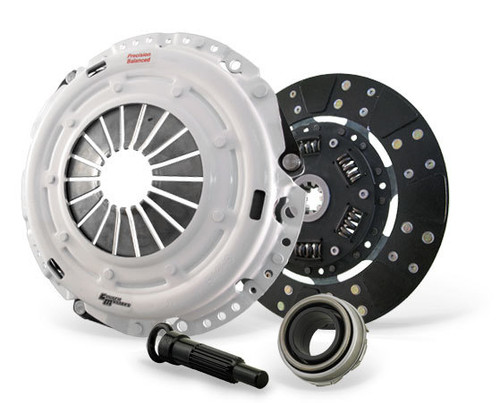 SINGLE DISC CLUTCH KITS FX350: 06052-HDFF-H (2009-2014 370Z & 350Z)
