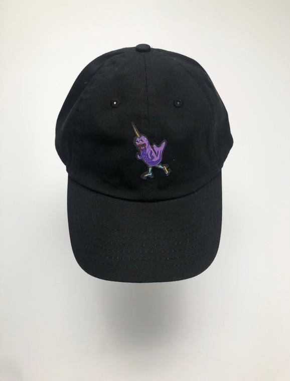 Gnarly Dad Hat