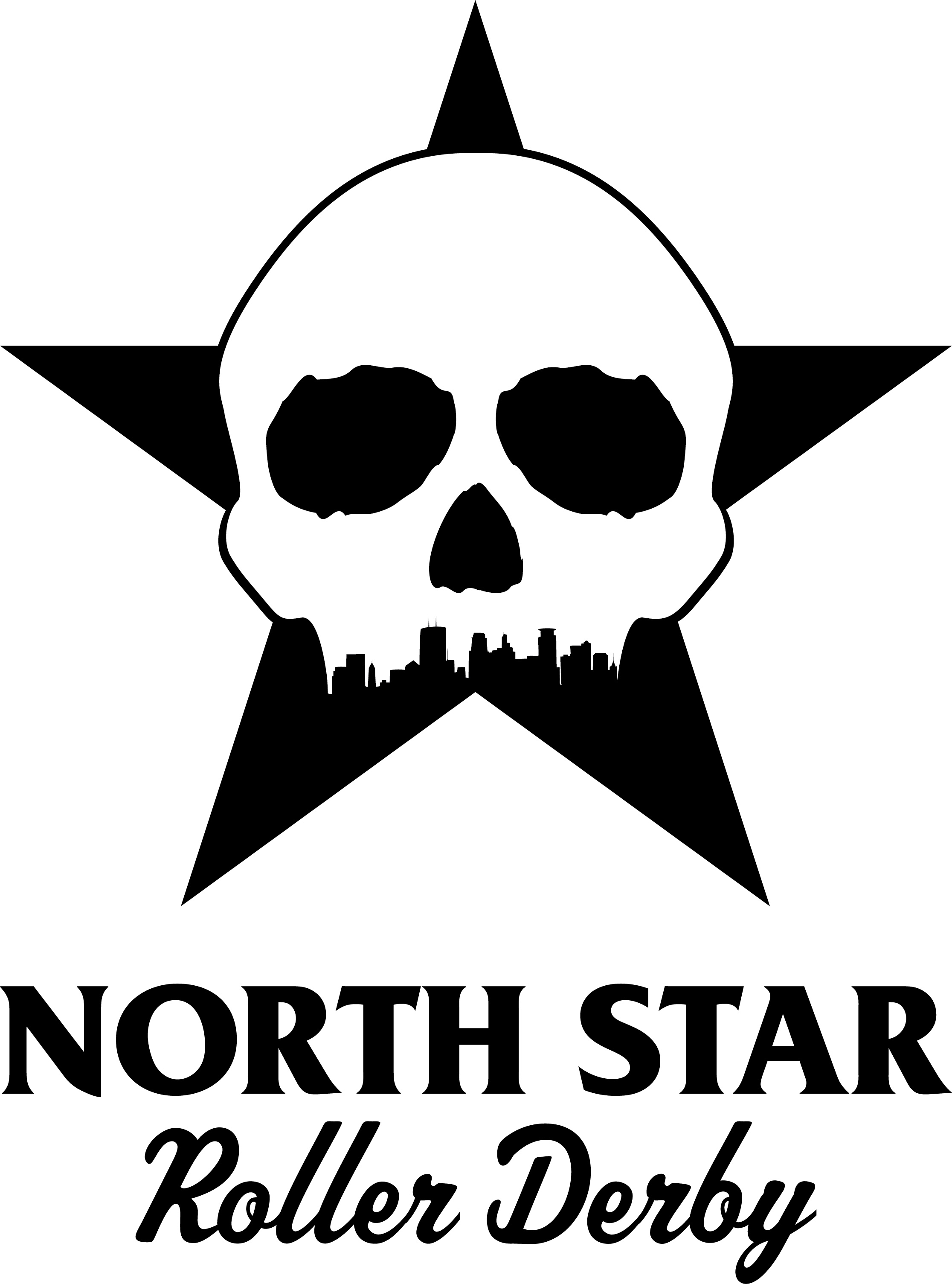 North Star Roller Derby