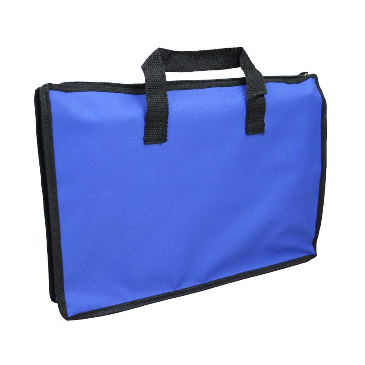 Watchmakers Tool Holder or Jewelry Tool Pouch Canvas Tote - Watch Repair  Kits  7d105dbb4bbbd