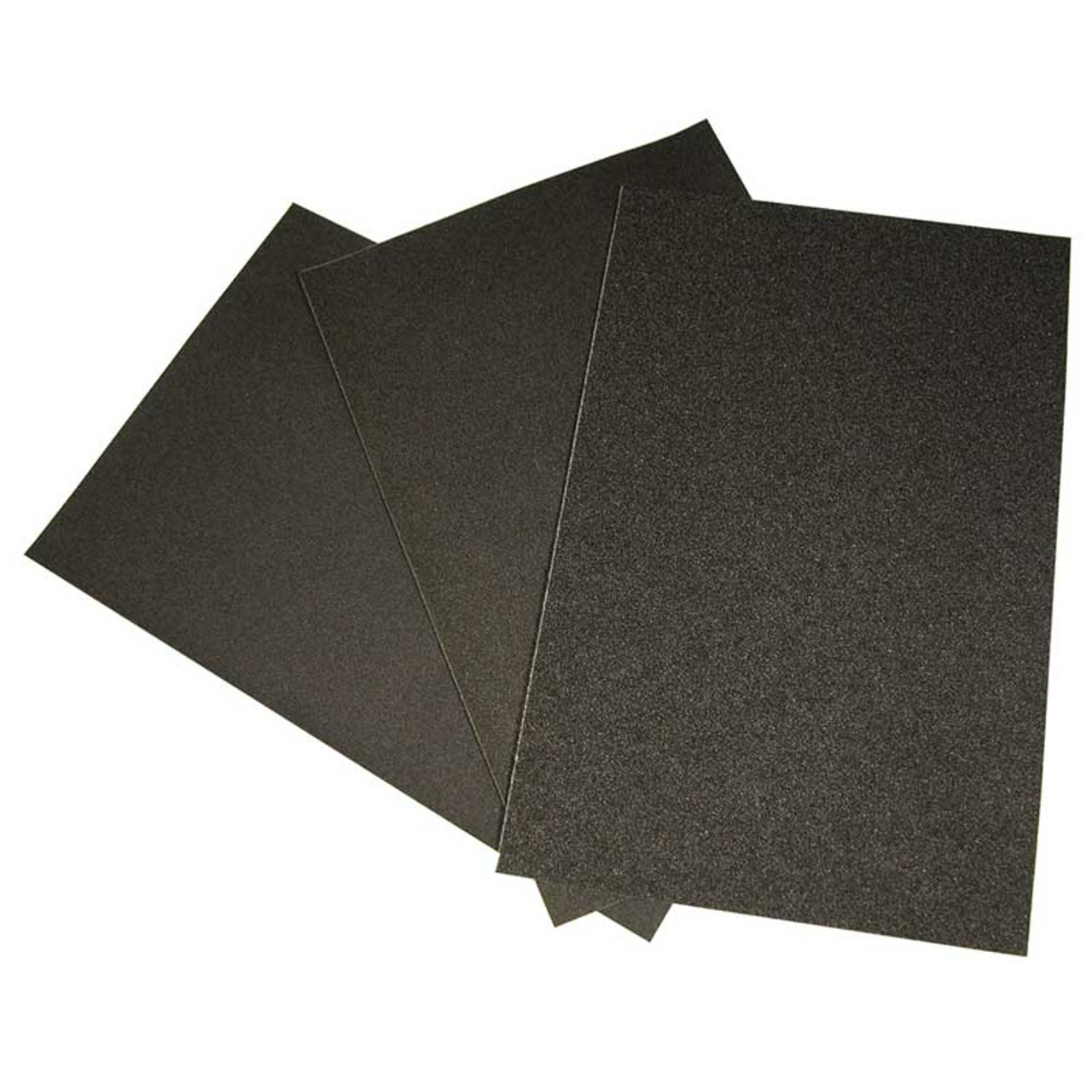 Meltblown Cloth Dusting Filters Fabric Paper for Mask Filtering Layer Application,10//20//30//50//100M FiMi Non-Woven Fabric Roll