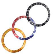 Watch Bezel Remover - Special Watchmaker Tools | Esslinger