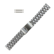 61cba7cad4e Metal Watch Straps and Watch Bracelets for Watch Band Replacement