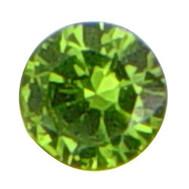 Loose Synthetic Gemstones | Imitation Gemstones | Esslinger com