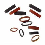Watch Band Parts | Watch Repair Tools | Esslinger com
