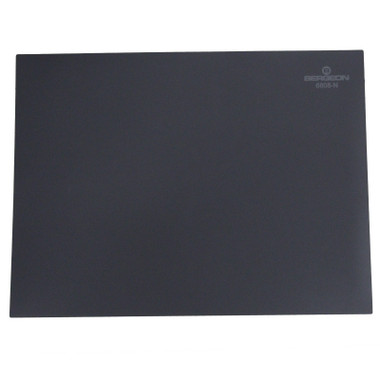 Details about  /Bergeon work bench top mat 6808 antistatic green plastic watchmakers repairs