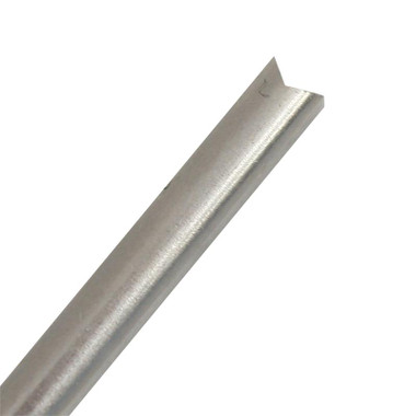 Bezel and Prong Pusher Tool for Mounting Stones and Diamond Setting in  Jewelry