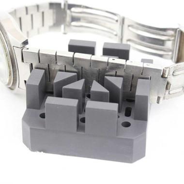Bergeon 6744-P1 Montres Bracelet Support Large Breitling