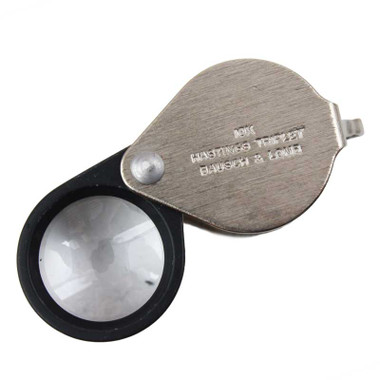 Hastings Loupe