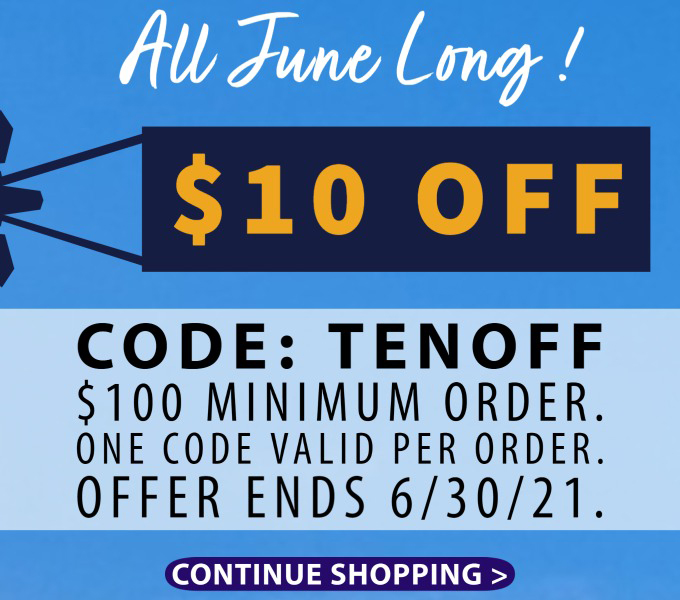 10-off-coupon-page.jpg
