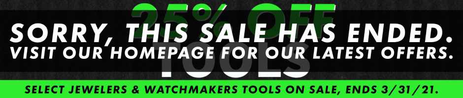 255-off-sale-watchmakers-tools-sale-has-ended-march-31-2021.jpg