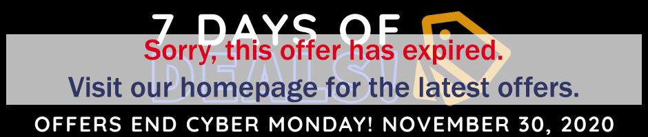 7-days-of-deals-esslinger-offer-over.jpg