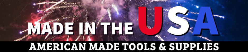 american-made-tools-and-supplies-for-watches-and-jewelry-made-in-the-usa.jpg