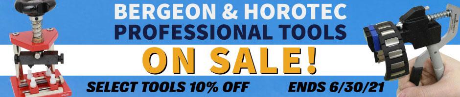 bergeon-horotec-professional-watch-tools-on-sale.jpg