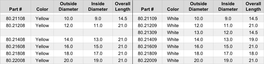 buckle-extender-chart-80.21109.png
