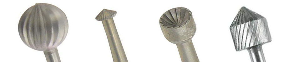 jewelers-tools-category-long-banner-burs.jpg