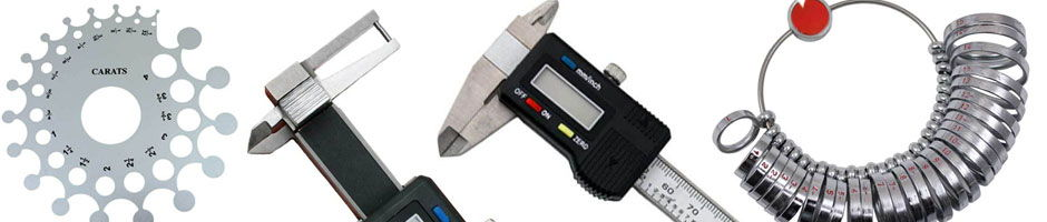jewelers-tools-category-long-banner-gauges.jpg