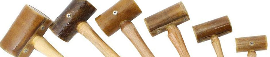 jewelers-tools-category-long-banner-hammers.jpg