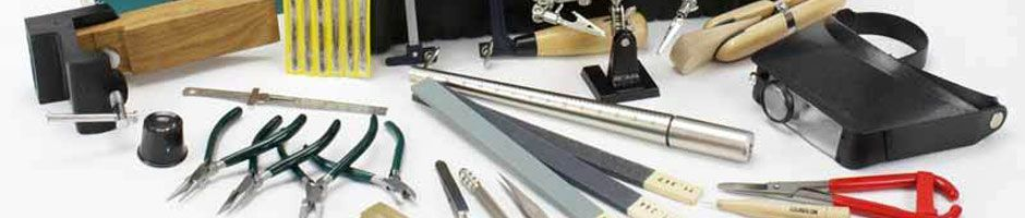 Awe Inspiring Jewelry Making Tool Kit Jewelry Making Supplies Dailytribune Chair Design For Home Dailytribuneorg