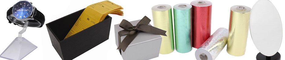 packaging-category-long-banner.jpg
