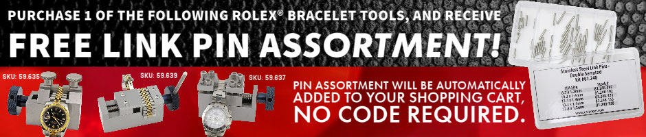 rolex-bracelet-tool-special-offer-free-link-pin-assortment-for-band-repair.jpg