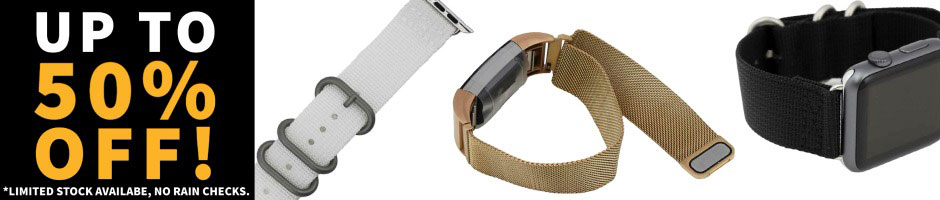 smart-watch-bands-on-sale-for-fitbit-and-apple-watch-straps.jpg