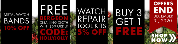 updated-banner-for-december-sales-ending-soon.jpg