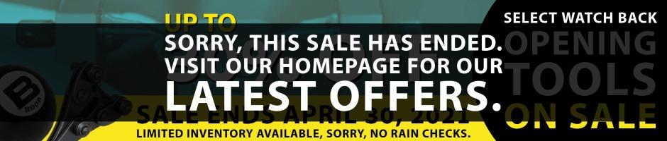 watch-back-opener-sale-on-case-back-openers-copy-2.jpg
