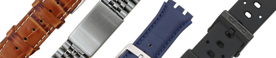 watch-bands-category-long-banner-brand-name.jpg