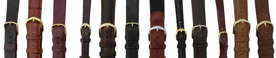 watch-bands-category-long-banner-clearance.jpg