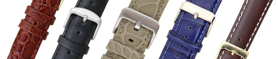 watch-bands-category-long-banner-leather.jpg