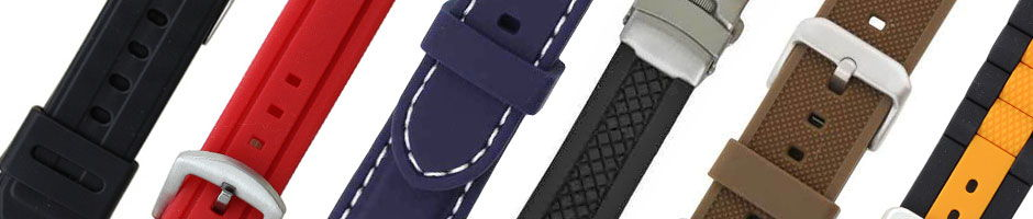 watch-bands-category-long-banner-silicone.jpg