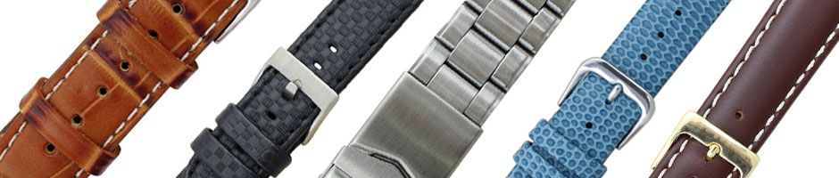 watch-bands-category-long-banner.jpg
