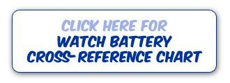 watch-battery-crossreference.jpg